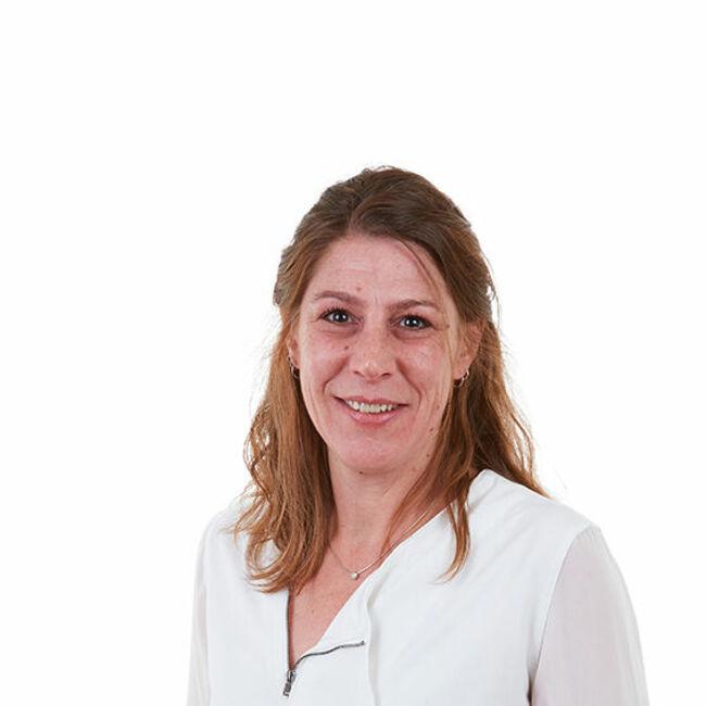 Fabienne Pipoz